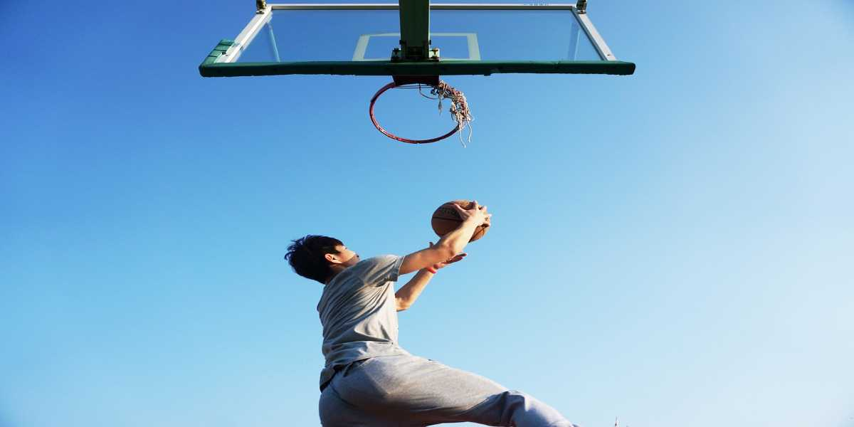 how to increase jump high in basketball