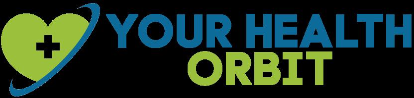 Your Health Orbit