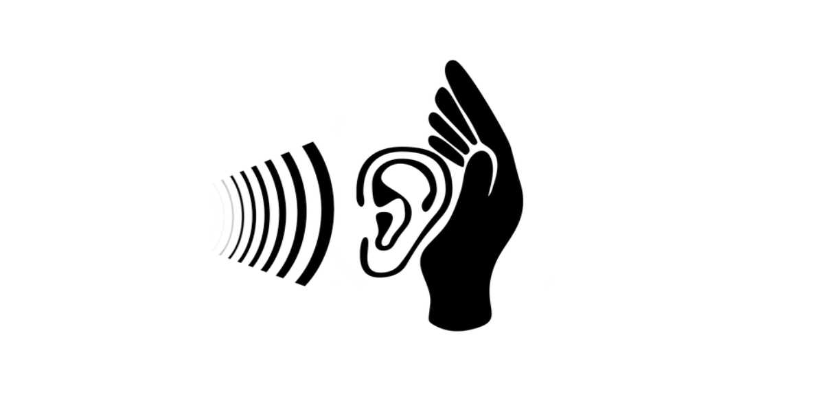 symptoms of tinnitus