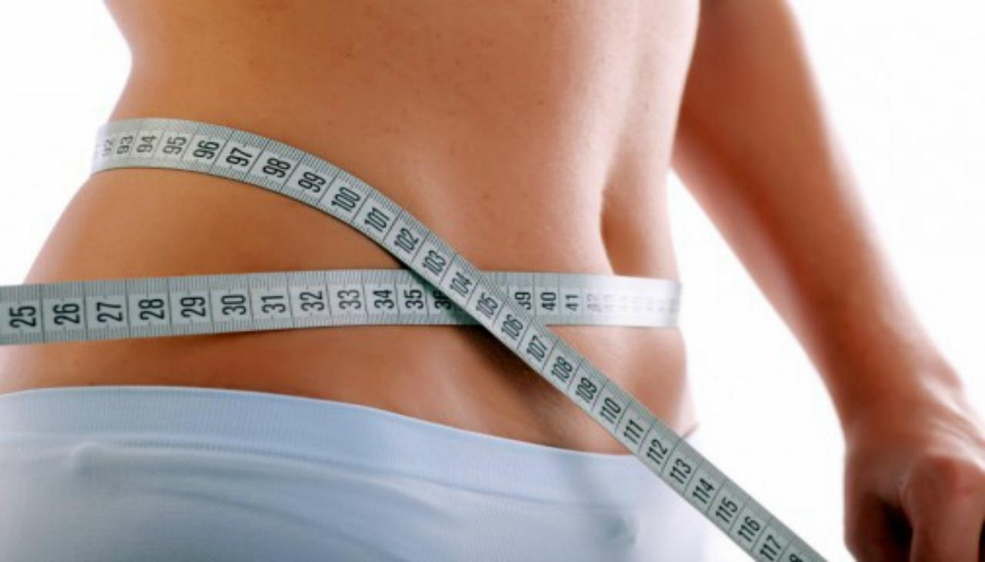 How To Lose Lower Stomach Fat Fast | Your health orbit