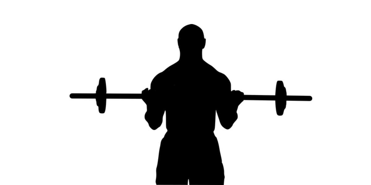 Bodybuilding Tips and Tricks
