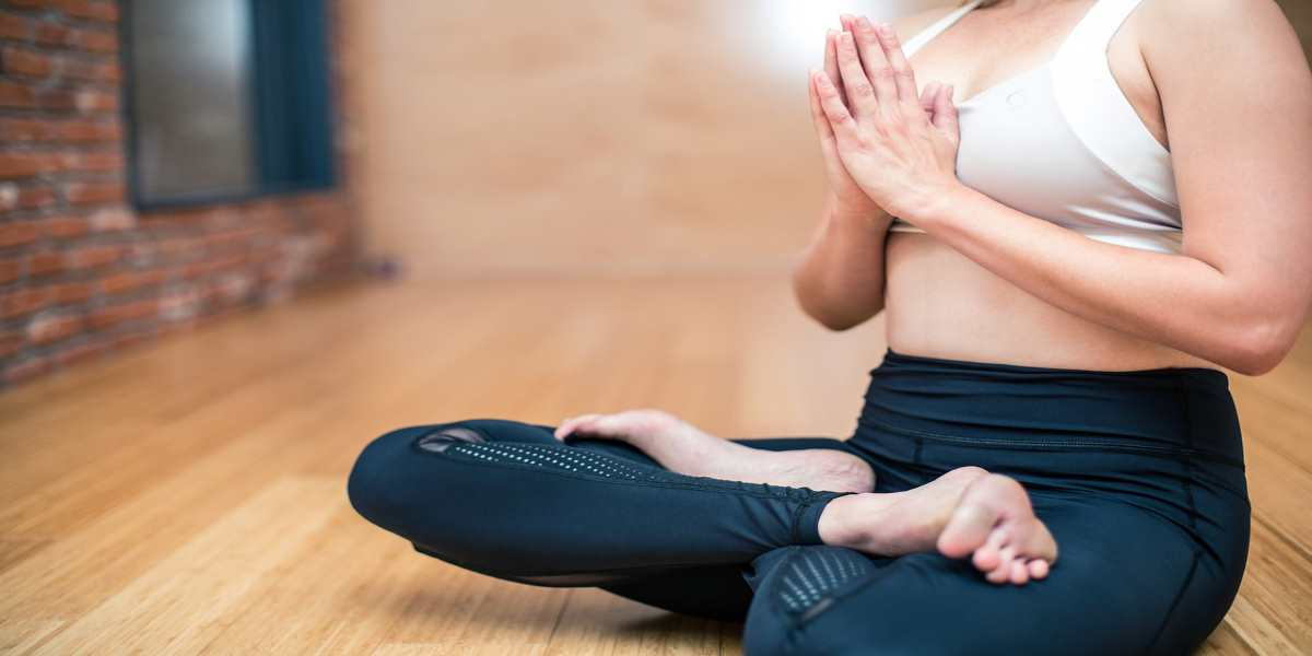 Simple Tips For Practicing Yoga