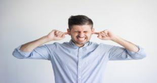 Tinnitus symptoms