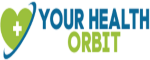 Your Health Orbit