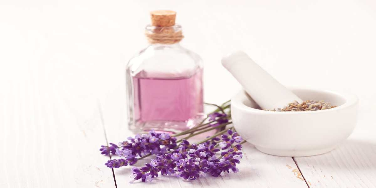 Herbal Hemorrhoids Treatment