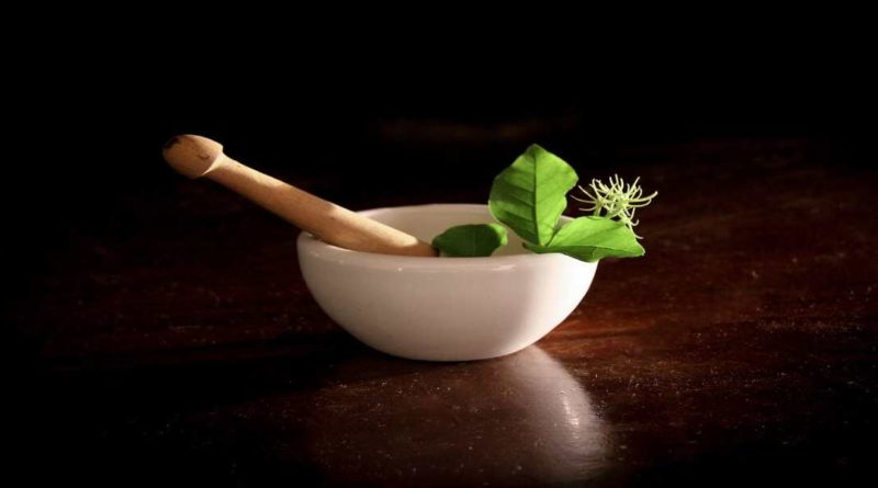 Home Treatment For Hemorrhoids