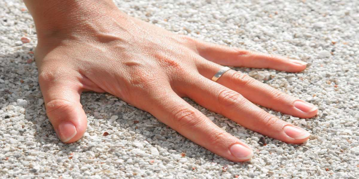 Nail Care Remedies