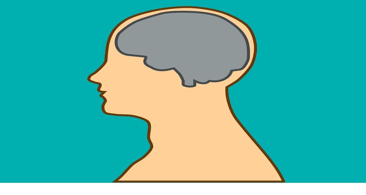 Brain And Body balance Exercise