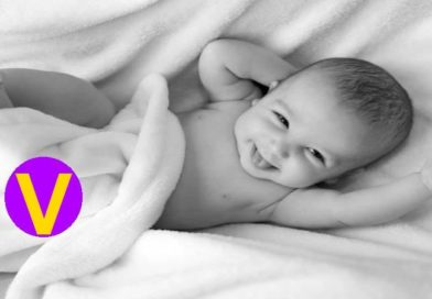 Hindu baby girl names starting with V