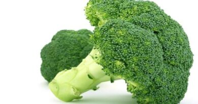 best benefits of Broccoli